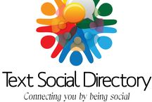 Approved Business Directory