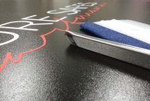 SMAX HUNGARY - Design Crew / Design solution #vinylcut #lasercut #decoration #design