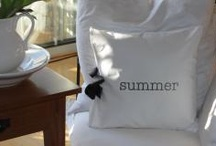cottage coastal / cottage....a coastal store. established in 2005.