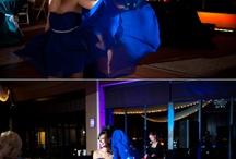 Wedding / by Brittany Osborne