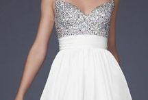 hollys dress