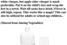 Sick Tips