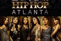 Atlanta Reality Shows