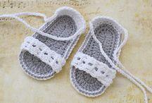 Zapatos bbs