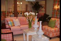 320 Living Room