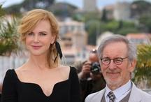 Festival de Cannes / Todo lo que se vivirá en la 66 edición del renombrado festival de cine.