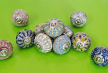 Embossing Ceramic Knobs / Dresser Drawer Knobs, Decorative Dresser Knobs, Decorative Drawer Knobs For dresser, Antique Knobs For Dresser, Porcelain Door Knobs For UK, Kitchen Door Knobs UK, Cupboard Knobs UK, Hardware For Kitchen Cabinets, Cheap Knobs, Cheap Kitchen Knobs, Door Knobs Cheap, Vintage Porcelain door