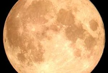 I want the Full Moon not half of it. / I am deeply in love with the moon.