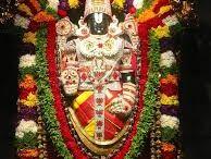 124. IS1AP: Tirupati
