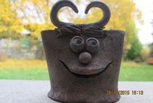 Keramika Andrejevna