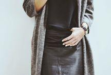 What to wear / Mote, klær, inspirasjon