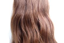 Virgin Hair And Beauty Hair Extension Types / We sell many types of real human hair extensions for all applications, see and learn about the variations here.
