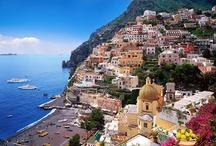 ITALY .. my love :-)