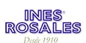 Ines Rosales SAU / The company Ines Rosales SAU