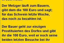 Deutsche Gramatik