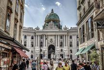 Austria / Travel, Austria