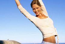 Alimentos que ayudan a combatir el sindrome del intestino irritable