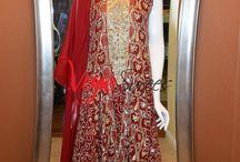 Stone Work Elegant Suits / Pakistani Stone Work Elegant Suits. Latest Trend in the market.