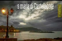 lacapanninacilento / s marco di Castellabate Salerno Italia
