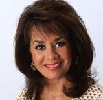Sandra Yancey Network Marketer / Sandra Yancey Network Marketer