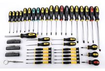 JEGS Top 20 Picks For Tools, Parts, & Fluids! / JEGS Top 20 Picks For Tools, Parts, & Fluids!