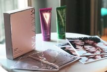 Fall in Love With Mary Kay