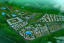 Green Industrial Park