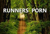 Running Porn