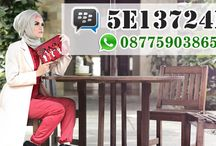 Jual Tas Molluca, Hubungi pin BBM 5E13724E / Please Contact us via BBM : 5E13724E or WA/Phone/Message : 087759038656. Open Reseller :) #bisnisonline #wirausahamuda #wirausaha #jualtaslucu #openreseller #jualtasetnik #jualtasmurah #jualtasbandung #bisnisramadhan #popular #fashion #instagood #style #shopping #instafashion #bussiness #tagsforlike #molluca #mokamula #maika #tasetnik #tasetnikbandung #tasgaul #tascasual