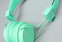 Urbanears or headphones