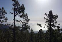 #mctravel: Teneriffa Pico del Teide