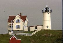 The Essence of a Light House