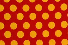 Dots! / Email us for a quote!