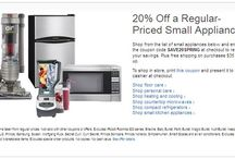 Bestbuy Coupons / Get latest Bestbuy coupons, printable coupons and promotions here.