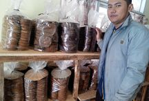 Jual Gula Merah Cetak / Jual Gula Merah atau Gula Jawa Cetak harga murah.  Untuk pembelian hubungi :  ARIF TRIADI Hp. 08779 4589 066 Pin BB 26bed606  FB >> http://www.facebook.com/JualGulaMerahGulaJawa Twitter >> http://twitter.com/Jual_GulaJawa Slideshare >> http://www.slideshare.net/arifjuragangulajawa Website >> http://jual-gulamerah-kelapa.blogspot.com/