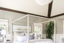 Bedding Concepts