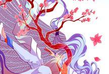 Sakura C.C