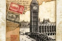 Art postale