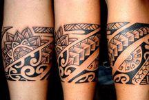 tattoo / minden