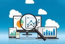 Data Refinement Service