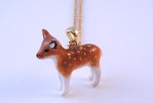 Pony Lane Jewellery