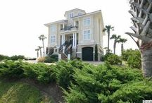 Homes for Sale Near Myrtle Beach,SC / Homes for Sale- #MyrtleBeach  #NorthMyrtleBeach  #LittleRiver #Surfside #GardenCity #MurrellsInlet #PawleysIsland #Conway SC!                    MoveToMyrtleBeach.net NorthMyrtleBeachHomesOnline.com