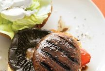 Grilling Recipes / Please only take 10 pins from my boards at a time / by Cherie Nestingen