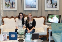 bridal show / by BRIDEface