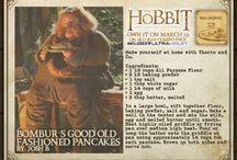 hobbit fancies