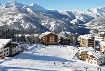 Dutchweekend Italia / Dutchweekend Italia is hét snow event voor iedereen die van wintersport en een gezellig feestje houdt. Dutchweekend Italia vindt plaats van 16 tot en met 20 maart, in Sauze d'Oulx, een gastvrij dorp dat onderdeel is van het fantastische gebied Via Latea.
