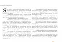 Luxus Magazine 8º Edição