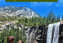 Waterfalls - Top 10 Travel Lists