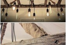 Ideas   Dining Room