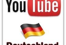 j. niemiecki